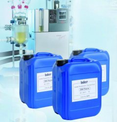 Thermal fluid DW-Therm