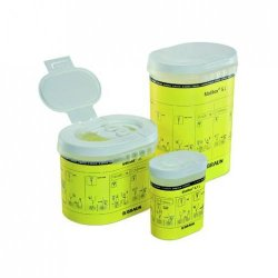 Needles and waste containers Medibox®