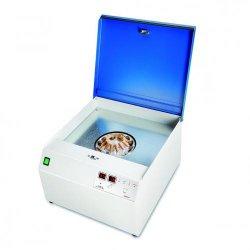 Centrifuge Micro II