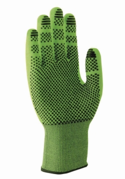 Cut-Protection Gloves uvex C500 dry/foam