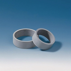 Rubber sleeves, EPDM