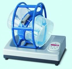 Drum Hoop Mixer RRM Mini-II