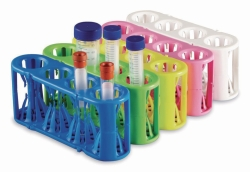 Tube Rack  Adapt-a-Rack™, POM