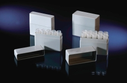 Miniboxes for CryoTubes™, PS
