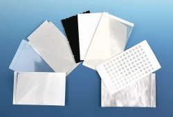 Sealing Films, Self-adhesive