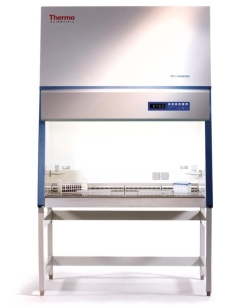 MSC-Advantage™ Class II Biosafety Cabinets