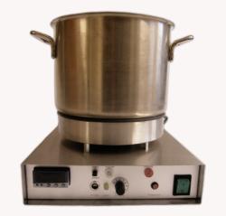 Heating bath HB 1500 / HB 1500-S