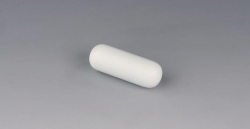 Magnetic stirring bars Power, cylindrical, PTFE