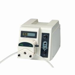 Peristaltic Pump PLP 2200