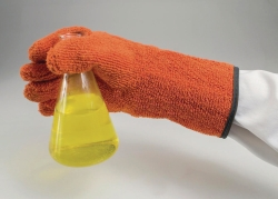Safety Gloves Clavies®, Heat Protection up to 232°C