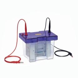 Gel electrophoresis package omniPAGE TETRAD Mini-Set
