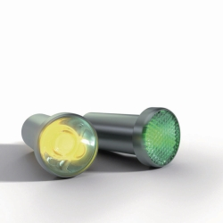 LED-Modules