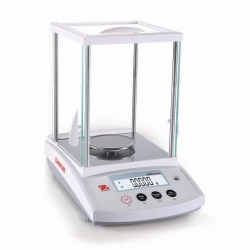 Analytical Balances PR