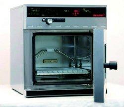 Vacuum drying ovens VOcool