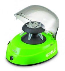 Mini-Centrifuge Sprout®