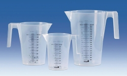 Measuring jugs, PP