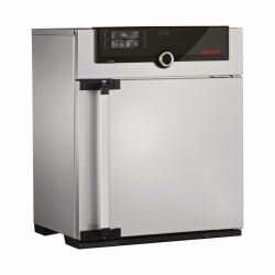 Universal Ovens UN and UF