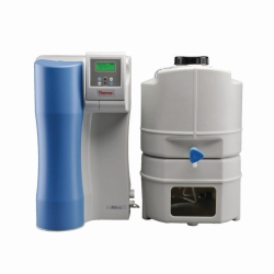 Pure water purification systems Barnstead™ Pacific™ TII