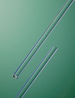 NMR tubes, 3 and 5mm borosilicate glass 3.3, standard
