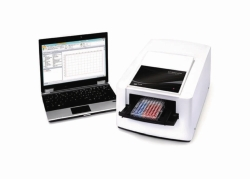 Microplate Reader EZ Read LED