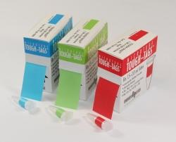 Labels Tough-Tags®