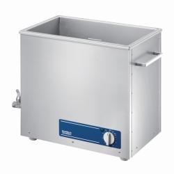Ultrasonic sieve-bath Sonorex Super ultrasonic bath RK 1028 C