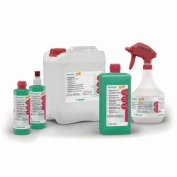 Spray disinfectant Meliseptol®
