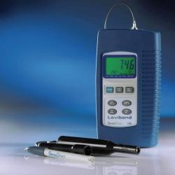 Multiparameter meters SensoDirect 150