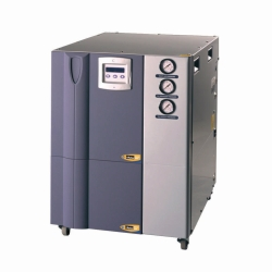 Nitrogen Generators for LC/MS applications