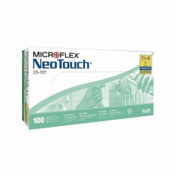 Disposable Gloves NeoTouch®, Neoprene
