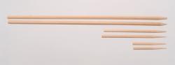 Inoculating needles smartPicks®, wood