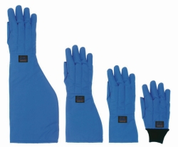 Protection Gloves Cryo Gloves® Standard / Waterproof