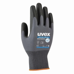 Protection Gloves uvex phynomic allround